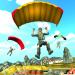 Free Download Free Battle Royale: Battleground Survival 2 APK