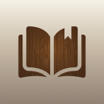 Free Download Free Books – Novels, Fiction Books, & Audiobooks 2.2.8 APK