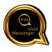 Free Download Free Gold Messenger Full 2.2.35 APK