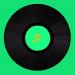 Free Download Free Music Radio Streaming Unlimited Music 5.5 APK