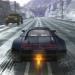 Free Download Free Race: Car Racing game 1.5 APK