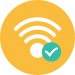 Free Download Free WiFi Connect Internet Connection Find Hotspot 1.0.49 APK