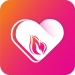 Free Download Free online dating – date.dating 3.0.0 APK