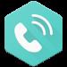 Free Download FreeTone Free Calls & Texting 3.28.3 APK