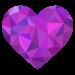 Free Download Freemeet – Free dating 1.6.3 APK