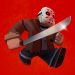 Free Download Friday the 13th: Killer Puzzle 17.10 APK