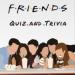 Free Download Friends Quiz and Trivia 8.11.1z APK