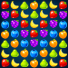 Free Download Fruits Master : Fruits Match 3 Puzzle 1.2.4 APK