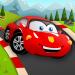 Free Download Fun Kids Cars 1.5.6 APK