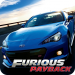 Free Download Furious Payback – 2020's new Action Racing Game 5.4 APK