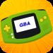 Free Download GBA Emulator 1.0 APK