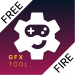 Free Download GFX Tool  – Free Fire Booster 1.2.19.2cc5 APK