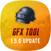Free Download GFX Tool for PUBG – Game Launcher & Optimizer 53.0 APK