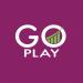 Free Download GO PLAY – Ignite Sports 1.0.1 APK
