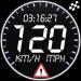 Free Download GPS Speedometer – Trip Meter – Odometer 2.1.9 APK