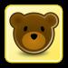 Free Download GROWLr: Gay Bears Near You 16.3.2 APK