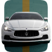 Free Download GT Drift Simulator 1.7 APK