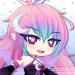 Free Download Gachaverse (RPG & Anime Dress Up) 0.7.8 APK