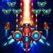 Free Download Galaxiga: Classic Arcade Shooter 80s 22.12 APK