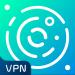 Free Download Galaxy VPN – Free VPN Unlimited time & traffic 1.9.1 APK