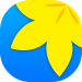 Free Download Gallery 2.4.22 APK