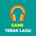 Free Download Game Tebak Lagu 1.1.17 APK