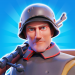 Free Download Game of Trenches 1917: The WW1 MMO Strategy Game 2021.4.0 APK