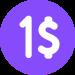 Free Download Gana 1 Dolar con Puzzles – GANAR DINERO JUGANDO 2.0 APK