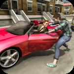 Free Download Gangster City –  Immortal Mafias 1.0.2 APK
