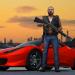 Free Download Gangster Fight – Vegas Crime Survival Simulator 1.22 APK
