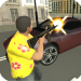 Free Download Gangster Town: Vice District 2.5 APK