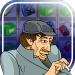 Free Download Garage slot machine 16 APK