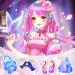 Free Download 👗👒Garden & Dressup – Flower Princess Fairytale 6.9.5060 APK