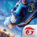 Free Download Garena Free Fire – Rampage 1.62.2 APK