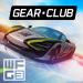 Free Download Gear.Club – True Racing 1.26.0 APK