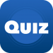 Free Download General Knowledge Quiz 7.0.19 APK