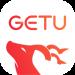 Free Download GetU – Online shopping mall 3.3.1 APK