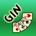 Free Download Gin Rummy Free 1.202 APK