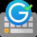 Free Download Ginger Keyboard – Emoji, GIFs, Themes & Games 9.6.0 APK