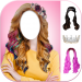 Free Download Girls Hairstyles 1.7.8 APK
