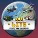 Free Download Global War Simulation LITE – Strategy War Game v25 LITE APK