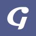 Free Download Globus: extra income 3.1.5.152 APK