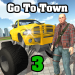 Free Download Go To Town 3 3.2 APK