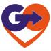 Free Download GoLike | Great Social App 5.4.6 APK