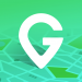 Free Download GoLocator: Family Location Finder 2.7.10 APK