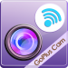 Free Download GoPlus Cam 3.0.6 APK