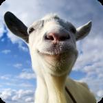 Free Download Goat Simulator 2.5 APK