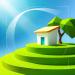 Free Download Godus 0.0.60 APK