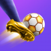 Free Download Golden Boot – free kick soccer game 2.1.6 APK