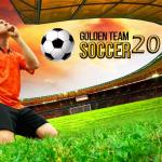 Free Download Golden Team Soccer 18 1.045 APK